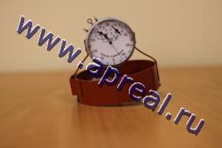 Измерительное оборудование для лицензии МЧС